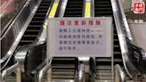 離廈碼卡回台、江蘇入境隔離56天 陸多地隔離政策趨嚴