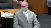Judge sentences Derek Chauvin to over 22 years for murder of George Floyd