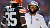 Hall of Fame Executive Urges Browns to Trade Star