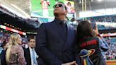 Alex Rodriguez hopes to become new owner of Minnesota's NBA team