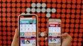 「蝦皮11.11最強購物節」以「AI分眾、新零售」雙箭整合虛實客層