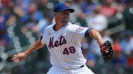 Why Terry Collins disagrees with Jacob deGrom's decision to skip MLB All-Star Game | Baseball Night in NY