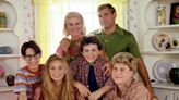 11 Things You Didn't Know About 'The Wonder Years': From Kevin's First Kiss to Real-World Inspiration (Photos)