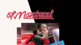 """of Montreal announce new album UR FUN, share """"Peace to All Freaks"""": Stream"""