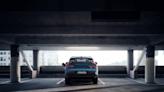 Volvo高舉純電車大旗,10月28日IPO、估值230億美元 - 台視財經