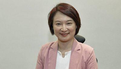 李慧琼:改組政策局可提升施政效率 不應留待下屆