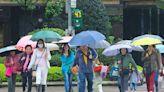 東北風增強挾雷雨彈、陸上強風!全台7縣市大雨特報 | 生活 | NOWnews今日新聞