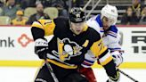 Pittsburgh Penguins' Evgeni Malkin to miss at least first two months of season