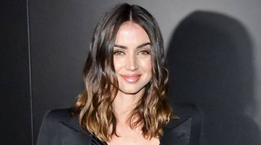 Why Ana de Armas Almost Passed on Starring in Knives Out