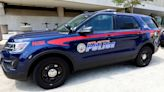 2 Atlanta officers suspended after video of cuffed woman apparently getting kicked in head