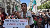 Algeria cancels France 24's operating license: State media
