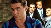 How Goodfellas Changed The Mob Movie Genre