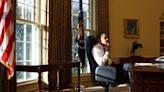 HBO紀錄片《歐巴馬說了算》8月4日(三)HBO GO獨家上線