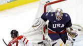 Inside the NHL: Olympics might be a dream for players but they crush the season