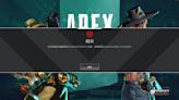 《Apex英雄》「進化收藏」更新後全球伺服器大爆炸,想衝分的玩家建議先不要
