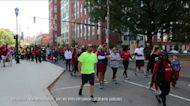 2021 Richmond Heart Walk