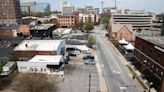 Greenville, Spartanburg, Anderson top LinkedIn list for growing cities for entrepreneurs