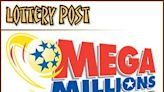Lottery ticket sold in New York wins $431 million Mega Millions jackpot | Lottery Post