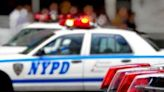 Bronx teen killed, passenger critical after motorcycle slams into double-parked truck