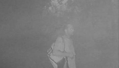 Brian Laundrie: Authorities in Florida find no trace of missing man after sighting on deer cam