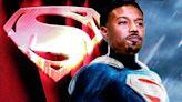 Casting Superman For J.J. Abrams' Reboot