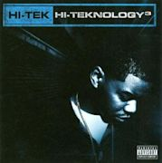 Hi-Teknology