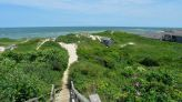 Nantucket named one of the best places to travel to this September by Conde Nast