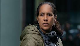 'The Old Guard' Director Gina Prince-Bythewood on Casting KiKi Layne