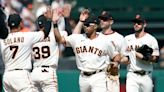 How the SF Giants built their winning culture