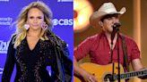 Miranda Lambert Shares A Dance With Jon Pardi At Her Nashville Bar: Watch | iHeartRadio