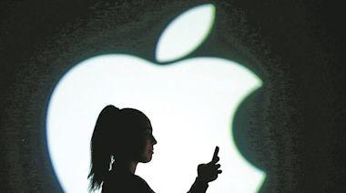 日經:立訊贏得3%的iPhone 13組裝訂單 陸廠攻進蘋果鏈