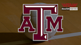 Aggie Volleyball Opens SEC Play with Four-Set Win at Alabama - WTAW | 1620AM & 94.5FM