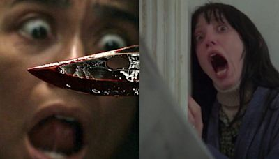 11 details you may have missed on Sunday's scary 'The Walking Dead'