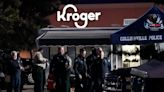 Kroger mass shooting: Gunman who shot 15 at Tennessee store identified as UK Thang, a third-party vendor