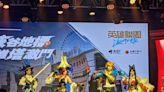 終於等到!英雄聯盟手機版「激鬥峽谷」8日台灣正式公測