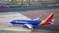 Southwest CEO: 2 broad groups of travelers are very different