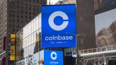 Coinbase COO confirms company will roll out crypto regulation proposals