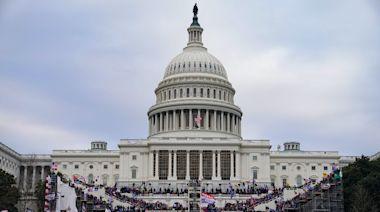 美眾院通過華府成第51州,共和黨:「我們不會讓參議院多2席自由派議員」 - The News Lens 關鍵評論網