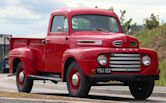 Ford F-Series (first generation)
