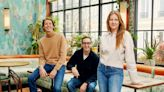 Restaurant payment app sunday raises $100 million to fuel global expansion and hiring spree