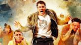 Jackass – Where are Bam Margera, Johnny Knoxville, Steve-O et al now?