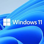 搖杆Win11專業版激活Windows11正版密鑰家庭版電腦系統重裝安裝激活電動