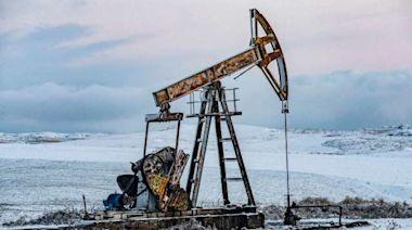 〈能源盤後〉delta衝擊需求前景 俄國恐禁汽油出口 原油收盤錯綜 WTI 5日來首收低 | Anue鉅亨 - 能源