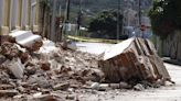 Hollywood, Politicians Urge for Help for Puerto Rico After 6.4-Magnitude Earthquake