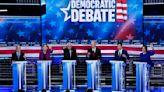 【2020白宮選戰】從桑德斯的顛簸總統路 看「超級代表」如何影響民主黨初選