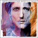 Into the Light (David Coverdale album)