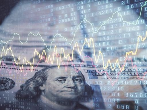 經濟增長失速 北京開放金融也無力回天(圖) - 戈御詩 - 財經評論