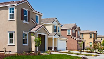 Should You Prepare For a Housing Market Crash in 2021?