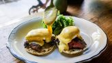 The Best Brunch Spots In Every State – 24/7 Wall St.