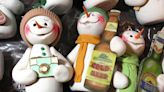 Craft Fair returns to Mount Dora for 36th year
